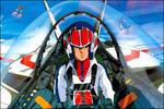 falcon26