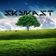 SkyKast