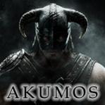Akumos