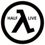 Half Live