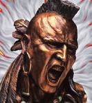 MohawkAngel