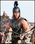 Achilles1600