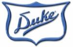 Duke_GuRu
