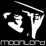 moonlord