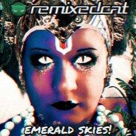 remixedcat