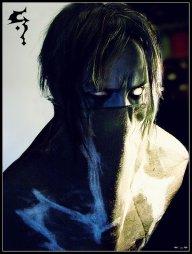 avatar_raq