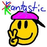 Kantastic