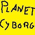 PlanetCyborg