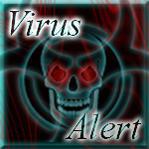 Virus-j