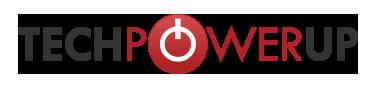 TechPowerUp Forums