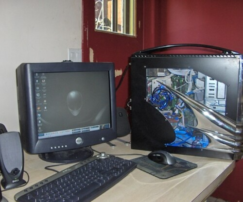 Dell Dimension 4700 Diagram additionally Buy Laptop Graphics Card Dell Inspiron 1500 1520 1720 0ku907 180 10410 0000 A01 Nvidia Geforce 8400m 128mb Aliexpress 46021ECE8 additionally Big Lot Of  puters Parts Great For Repairman Make Offer 32504749 also  additionally New 300w Atx 2 Sata Pc Power Supply For Dell Dimension 8400 N350n 00 Psu C4849. on cases for dell 8400