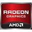 AMD VGA