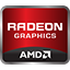 AMD Graphics