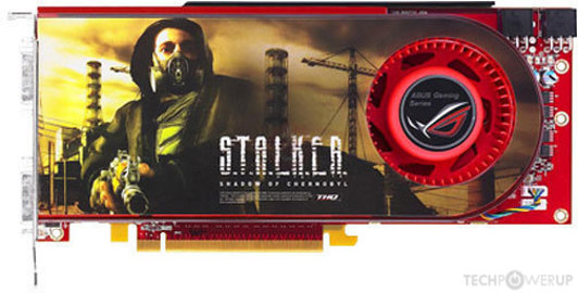 ASUS ATI RADEON HD 2900XT EAH2900XT/HTVDI/512M DRIVER PC