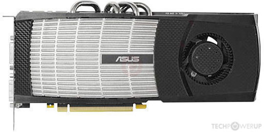 ASUS GEFORCE GTX480 ENGTX4802DI1536MD5 DRIVERS FOR MAC