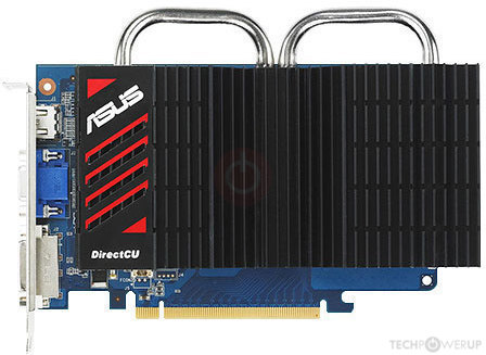 ASUS GT630-2GD3 GRAPHICS CARD VBIOS 5.1 DRIVER FOR WINDOWS MAC