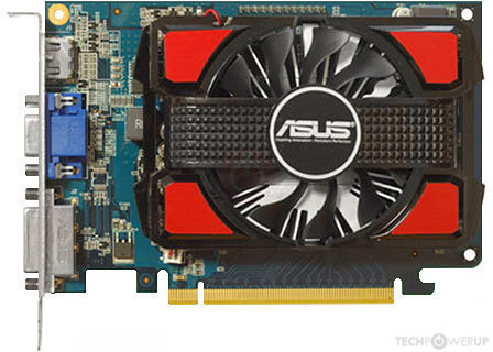 ASUS GT630-4GD3 NVIDIA DISPLAY DRIVERS DOWNLOAD