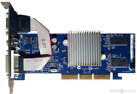ASUS V9400-X VIDEO DRIVERS DOWNLOAD (2019)