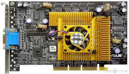 ASUS V8200 WINDOWS 8 X64 DRIVER