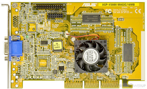 ASUS PCI-V3800 V2 WINDOWS 8 X64 DRIVER DOWNLOAD