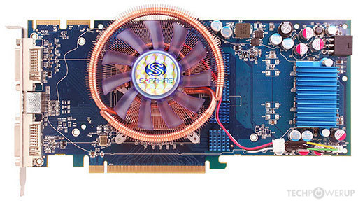 SAPPHIRE HD 4850 DOWNLOAD DRIVERS