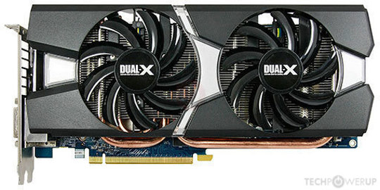 Sapphire radeon r9 280x dual-x oc bitcoins us horse racing pool betting definition