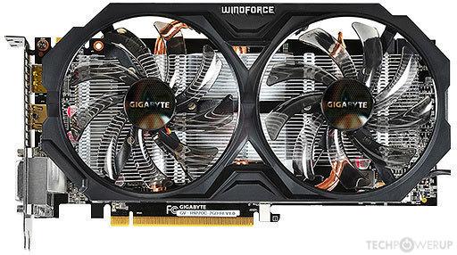 100+ Windforce Amd Radeon R9 200 Series – yasminroohi