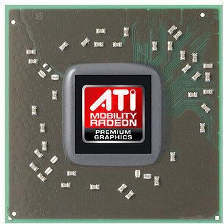 AMD MOBILITY RADEON HD 5650 WINDOWS 7 64BIT DRIVER
