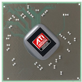 ATI MOBILITY RADEON HD 5430 VIDEO GRAPHICS DRIVER FREE