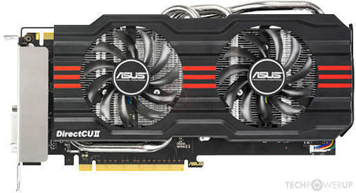 ASUS GTX660-DC2O-2GD5 GRAPHICS CARD VBIOS 1110 WINDOWS VISTA DRIVER DOWNLOAD