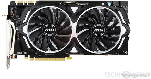 MSI P104-100 MINER Specs   TechPowerUp GPU Database