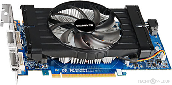 nvidia geforce gtx 550 ti drivers windows 7
