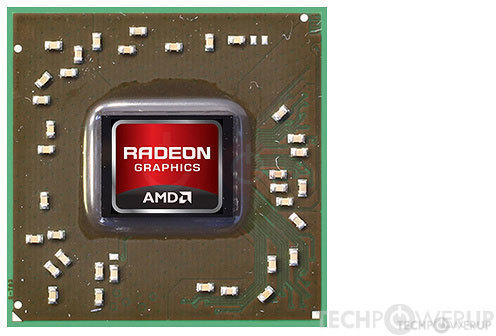 HP AMD RADEON HD 6470M DRIVER FOR MAC DOWNLOAD