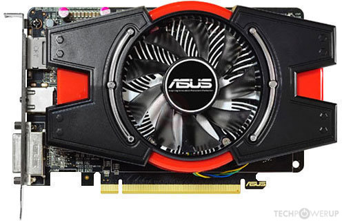 ASUS HD7750 T 1GD5 DRIVER DOWNLOAD