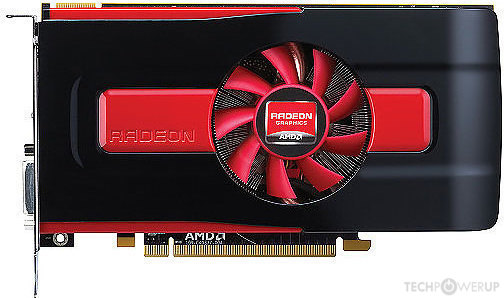 msi radeon hd 7850 drivers
