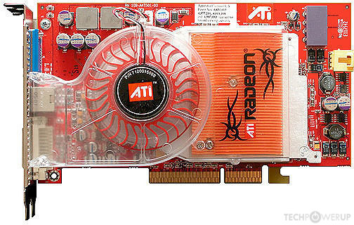ATI RADEON X850 XT 256MB DRIVERS FOR WINDOWS DOWNLOAD