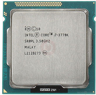 Modded Drivers For Intel Hd Graphics 4000 (Mountain Shadow