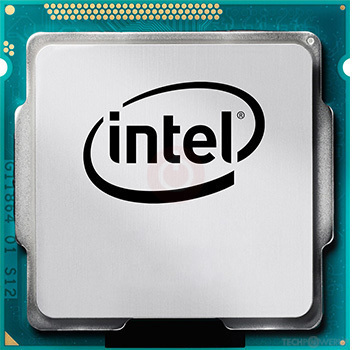 INTEL HD GRAPHICS 2000 SANDY BRIDGE GT1 WINDOWS 7 DRIVER