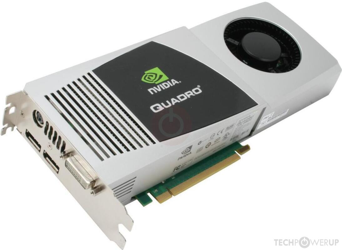 Fx 4800 For Mac