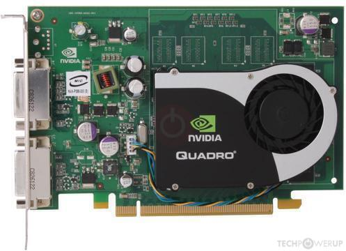 QUADRO FX 370 WINDOWS 7 X64 DRIVER DOWNLOAD