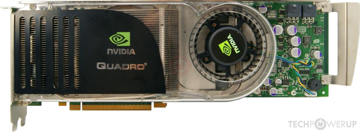 NVIDIA FX5600 DRIVERS FOR MAC