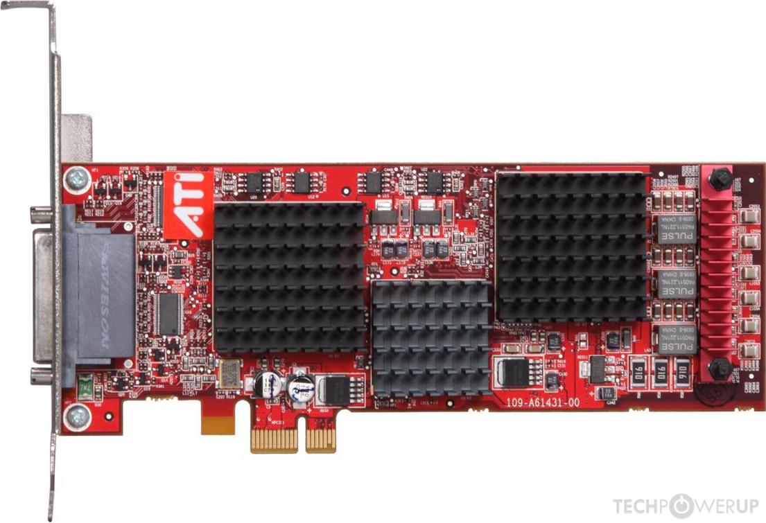 ATI FIREMV 2400 PCI EXPRESS DRIVERS FOR PC