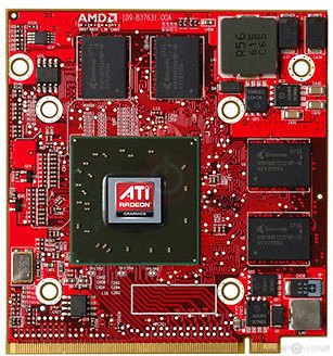 ATI RADEON HD 3650 WINDOWS VISTA DRIVER