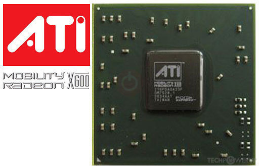 ATI MOBILITY RADEON X600 256MB WINDOWS 8.1 DRIVER DOWNLOAD