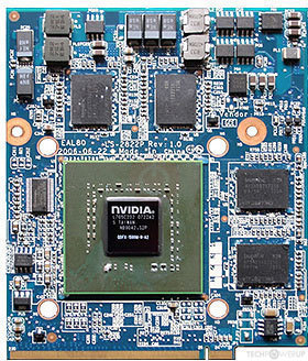 NVIDIA QUADRO 2500M DRIVER FOR WINDOWS 10