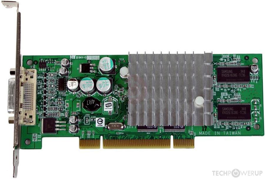 NVS 280 PCI WINDOWS 10 DRIVERS DOWNLOAD