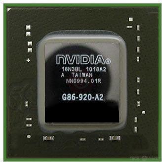 NVIDIA QUADRO NVS 140M WINDOWS 10 DRIVERS