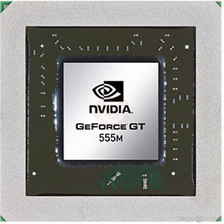 GEFORCE 555M WINDOWS 8 X64 DRIVER