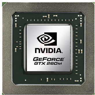 GEFORCE 260M DRIVERS FOR PC