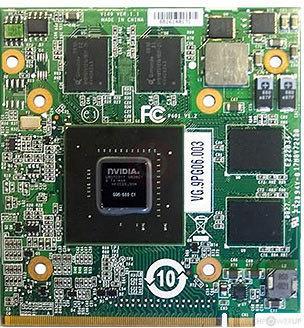 Grand theft auto v nvidia 9600m gt 512 mb youtube.